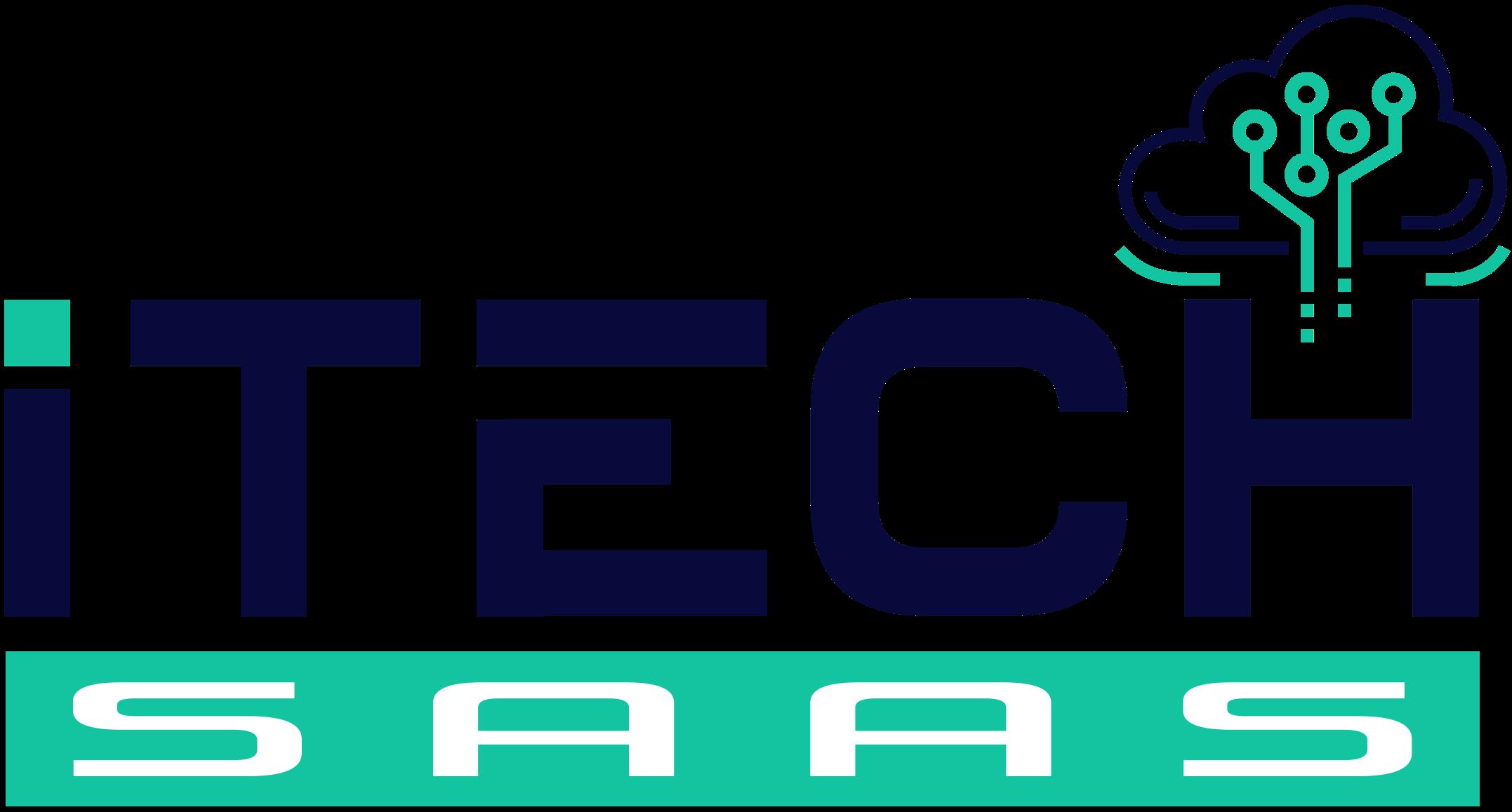 iTechSaas