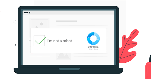 How to get Google reCaptcha key for itechsaas cms